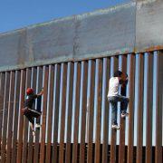 USA: Zahl inhaftierter Migrant*innen erreicht neuen Rekord