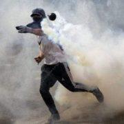 Neoliberale Reformen nach Protesten vorerst gestoppt