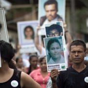 Kolumbien: Sondergerichte für Verbrechen gegen soziale Aktivist*innen