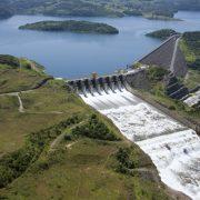 Die psychischen Auswirkungen von Staudammprojekten