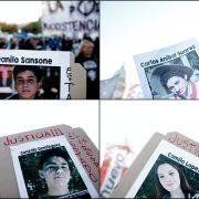 Vier Tote nach Polizeieinsatz: Organisationen fordern Rücktritt von Ministerin Bullrich