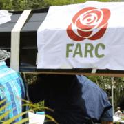 Von wegen Frieden: 135 ehemalige FARC-Kämpfer*innen erschossen