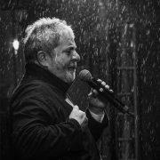 Brasilien: Geheime Absprachen im Prozess gegen Lula