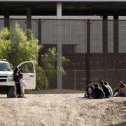 Schlepper sind Nutznießer der verschärften Migrationspolitik