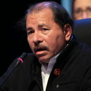 Oppositionelle in Nicaragua freigelassen