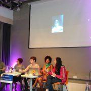 Lesbocidio en el Brasil de Bolsonaro: El reto de no callar