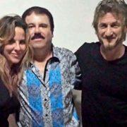 """El Chapo"" Guzmán bekommt lebenslänglich"