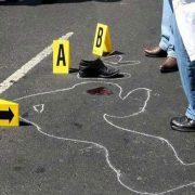 Honduras laut UN eines der gewalttätigsten Länder Mittelamerikas