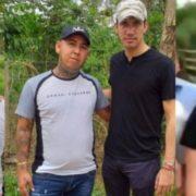 Guaidó, die Narcos und mediale Vertuschung