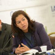 Zwischen Autoritarismus, Korruption und Menschenrechtsverbrechen