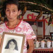 Suche nach den Verschwundenen in Mexiko: zwischen gutem Willen und konkreten Aktionen
