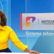Geplante Abschaltung von Noticias Uno – ein Fall von Zensur?