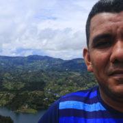 Interview: Megaprojekte stürzen Amazonasgebiet in die Misere