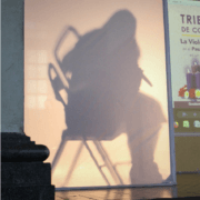 onda-Reinhörer: Federación Guatemalteca de Escuelas Radiofónicas