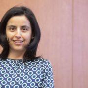 Interview: Welche Auswirkungen hat Gewalt im Netz auf Frauen?