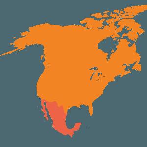 "<span class=""screen-reader-text"">Land: </span><span>Mexiko</span>"