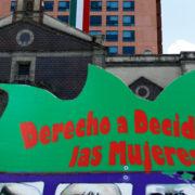 Kongress in Puebla stimmt gegen straffreie Abtreibung und Homoehe