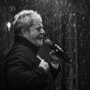 """Lula: """"Spekulationen über ungelegte Eier führen zu nichts"""""""