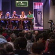 Leben ohne Hunger, eine Utopie? Diskussion über Ernährungssouveränität