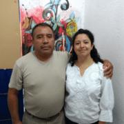 Pablo López Alavez: Vom Waldschützer zum politischen Gefangenen