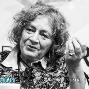 Rita Segato: Jetzt ist der richtige Moment für eine kritische Reflexion
