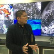 El Salvador und Honduras durch Klimawandel besonders gefährdet