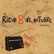 onda-Reinhörer: Radio 8 de Octubre