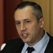 Brasilianischer Politiker zitiert Goebbels