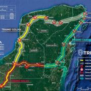 Probleme beim Aufbau nachhaltiger Verkehrsprojekte
