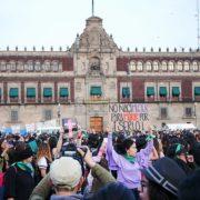 Gewalt gegen Frauen ist staatliches Versagen. Interview mit Richterin Sasaki