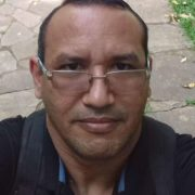 Indigene von Missionierung bedroht