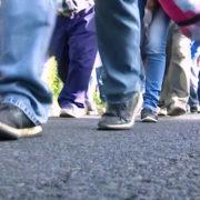 Nach Abschiebung aus den USA: 138 Salvadorianer*innen ermordet