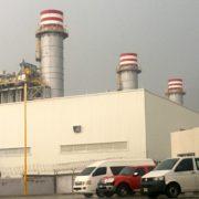 Der Kampf um ein Gaskraftwerk in Morelos