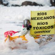 "Reise zu den ""Hotspots"" der Umweltzerstörung"