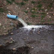 22. März: Für die Befreiung und Entprivatisierung des Wassers