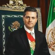 Peña Nieto zahlte Millionen an Medien