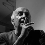 Fünf Jahre ohne Eduardo Galeano