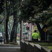 """Warum die Ausgangsregelung """"Pico y Género"""" problematisch ist"""