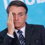Bolsonaro, das Coronavirus und der Amazonas