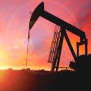Zweifel an Frackingverbot bleiben bestehen