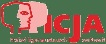 ICJA - Freiwilligenaustausch weltweit