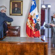Umgang mit Corona-Zahlen bringt Gesundheitsminister zu Fall