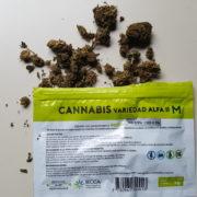Legales Kiffen in Uruguay