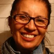 Dokumentarfilm über den Fall Haydee Oberreuter feiert Premiere