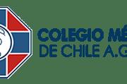Siches (ColMed): seguro de salud único y condiciones para el plebiscito