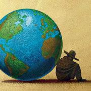 T-MEC, Landwirtschaft und Neoliberalismus