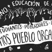 Ohne Internet keine Schule – Bildungsgerechtigkeit in der Krise