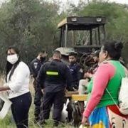 Eukalyptus-Monokultur: Indigene Gemeinde wehrt sich gegen NGO-Projekt
