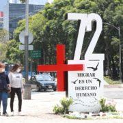 10 Jahre nach Massaker: Plan für Identifikation der Opfer von San Fernando
