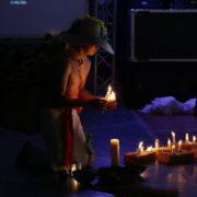 MemorArteFest 2020: Kunstfestival zum Gedenken an die Opfer der Gewalt